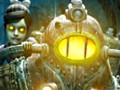 Spieletest: Bioshock 2 - Ballern als Big Daddy