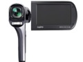 HD-Camcorder mit Pistolengriff