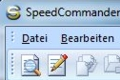Speedcommander 13.40: Windows-Dateimanager mit neuen Funktionen