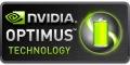 Optimus: Grafikkerne im Notebook automatisch umschalten