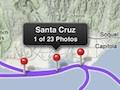 Aperture 3 lernt GPS, erkennt Gesichter und bekommt Pinsel
