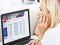 Welcher deutsche Freemailer hat den besten Spamfilter?