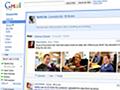 Buzz - Google macht Twitter und Facebook Konkurrenz