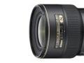 Nikon: 24-mm-Festbrennweite und VR-Weitwinkelzoom