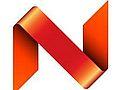 Micron kauft Intel-Tochter für 1,27 Milliarden Dollar