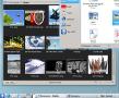 Test: KDE SC 4.4 Caikaku