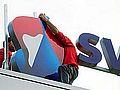 Swisscom startet LTE-Tests mit 150 MBit/s