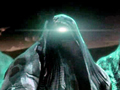 Ghost Recon Future Soldier - Ubisoft kämpft in der Zukunft