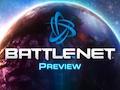 Battle.net wird generalüberholt