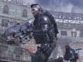 Activision Blizzard: Gewinn dank Call of Duty 6 und WoW