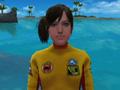 Spieletest: Endless Ocean 2 - Entspannen beim Tauchkurs