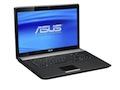 Asus-Notebook N71JV mit Nvidias Optimus und USB 3.0