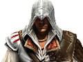 Assassin's Creed spielt demnächst in Rom