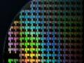 Rückseitig belichtete CMOS-Sensoren mit mehr Auflösung
