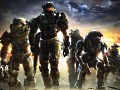 "Impressionen aus Halo Reach: ""Taktik statt Technik"""