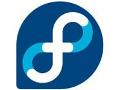 Fedora mit Respin, Rawhide geteilt