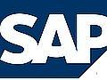 Plattner: Apotheker hat das Vertrauen der SAPler verloren