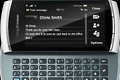 Vivaz Pro: Sony Ericssons HD-Video-Smartphone mit Tastatur