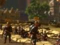 Block Party auf Xbox Live mit lustigen Spielzeugsoldaten