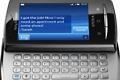 Zwei neue Xperia-X10-Varianten von Sony Ericsson