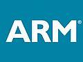 Globalfoundries und ARM gemeinsam gegen Intel