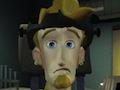 Telltale bringt Tales of Monkey Island auf den Mac