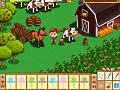 Farmville-Anbieter Zynga kauft Konkurrenten Serious Business