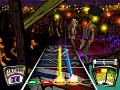 Schlussakkord für Red Octane: Guitar-Hero-Macher geschlossen