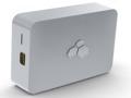 HDMI-Signale in das iMac-Display einspeisen