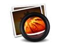 HDR-Aufnahmen in Apple Aperture erstellen