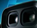 Panasonic stellt zweiäugige 3D-Videokamera mit Full-HD vor
