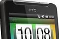 HTC HD Mini: Geschrumpfter HD2 mit Windows Mobile 6.5