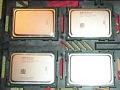 """Opteron 6000 """"Magny Cours"""" mit zwölf Kernen bei eBay"""