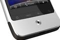 Desire und Legend: Zwei HTC-Smartphones mit Android 2.1 (U.)