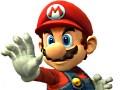 Gerücht: Nintendo gibt Entwicklerkits für neuen Handheld aus