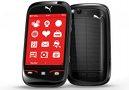 Puma Phone - Mobiltelefon als Mode-Accessoire