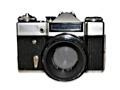 EnclickTo verschlüsselt Bilder von iPhoto