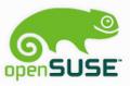 Opensuse 11.3 passiert zweiten Meilenstein