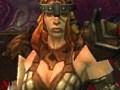 Diablo 3 lässt die Barbarin von der Leine