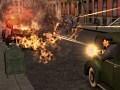 """""""Game over"""" für Der Pate & Co: EA schaltet Server ab"""
