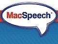 Spracherkennungshersteller Nuance kauft MacSpeech