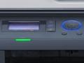 Neue Netzwerk-Multifunktionsgeräte von Samsung