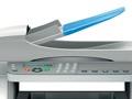 Konica-Minolta stellt schnelle S/W-Multifunktionsgeräte vor