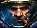 Starcraft 2: Geschlossene Betaphase gestartet