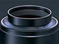 Cosina bringt 90-mm-Objektiv für Canon, Nikon und Pentax