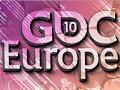 GDC Europe mit Online- und Browsergameschwerpunkt