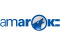 Amarok-2.3-Beta zum Testen freigegeben