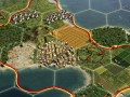 Sid Meier kündigt Civilization 5 an