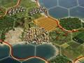 Karten selbst entwickeln: SDK für Civilization 5 veröffentlicht