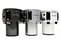 Luftbildkamera mit 196 Megapixeln